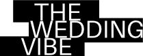 The Wedding Vibe